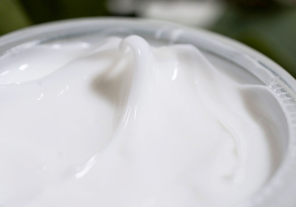 ELIZABETH GRANT COLLAGEN REINFORCE 3D ULTRA LIFT Night Cream