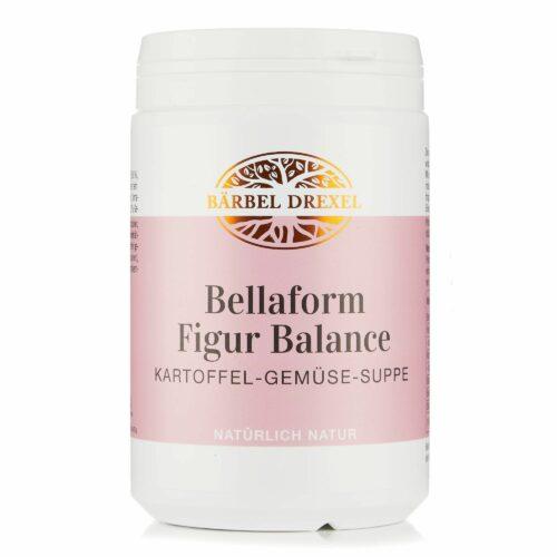 BÄRBEL DREXEL Bellaform Kartoffel- Gemüsesuppe 450g für 18 Portionen