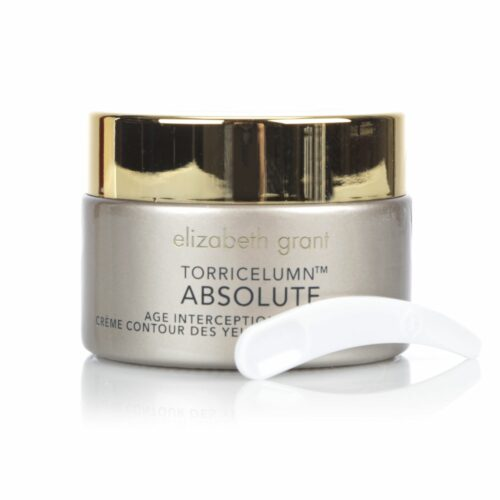 ELIZABETH GRANT Torricelumn™ Absolute Augencreme 30ml
