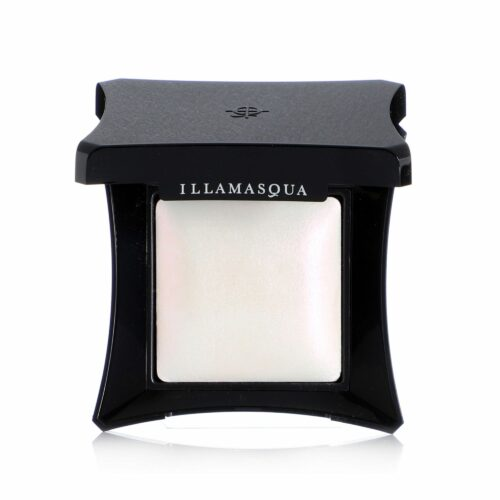 ILLAMASQUA Highlighter Beyond Powder gebacken 7g