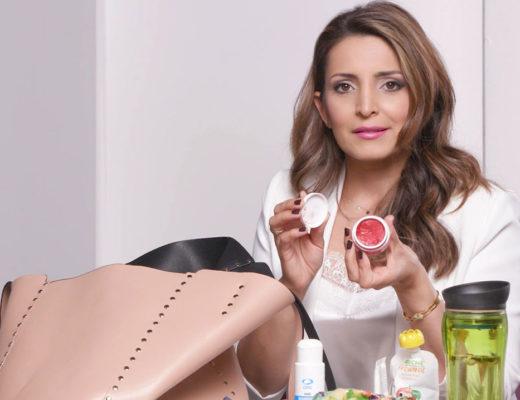 Shirin Navidy