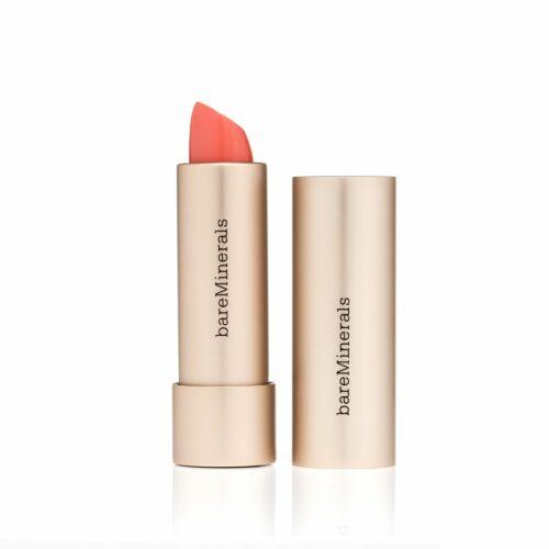 bareMinerals® Mineralist Hydra Smoothing Lipstick 5 verschiedene Farben