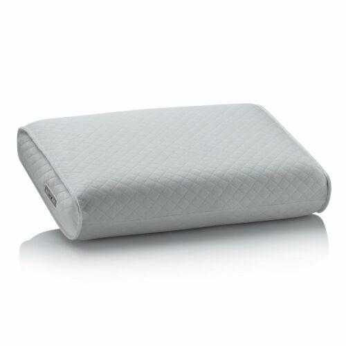 MEDISANA® Sleepwell Kissen mit integriertem Stereo-Sound & Entspannungsmusik