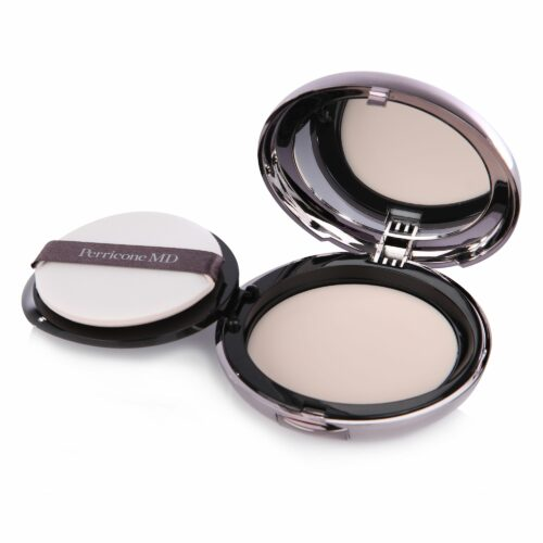 DR. PERRICONE No Makeup Instant Blur Primer 10g