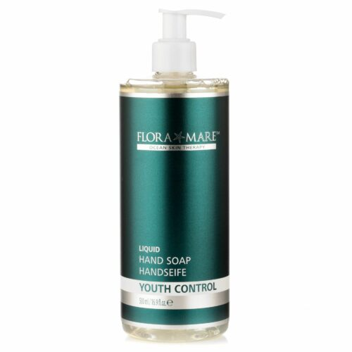 FLORA MARE™ Youth Control flüssige Handseife Urea & Aloe Vera 500ml