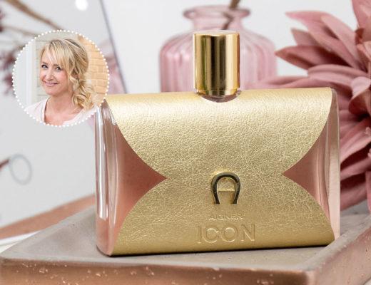 AIGNER ICON Eau de Parfum
