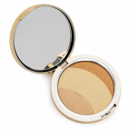 PERFETTO NO 1 Highlighter mit 24k Gold 9g