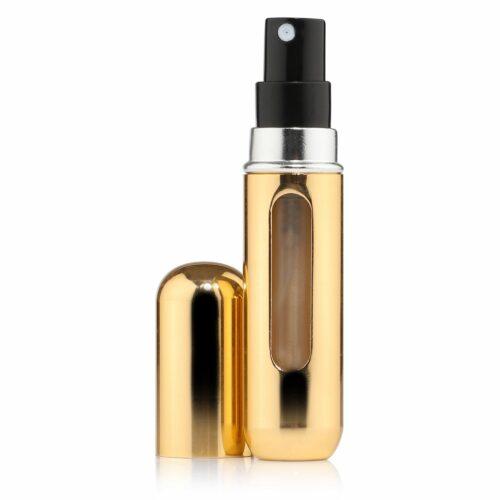 FLORA MARE™ Fragrances Taschenzerstäuber leicht zu befüllen 5ml Füllmenge
