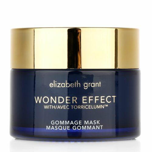 ELIZABETH GRANT Wonder Effect Gommage Maske 100ml
