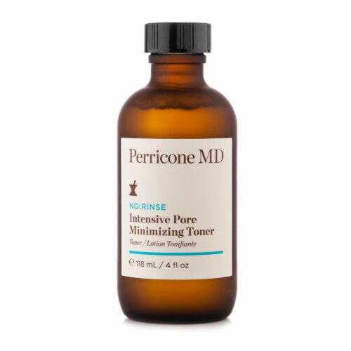 DR. PERRICONE No:Rinse Intensive Pore Minimizing Toner 118ml