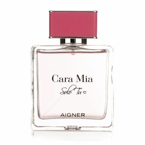 AIGNER Cara Mia Solo Tu Eau de Parfum 100ml