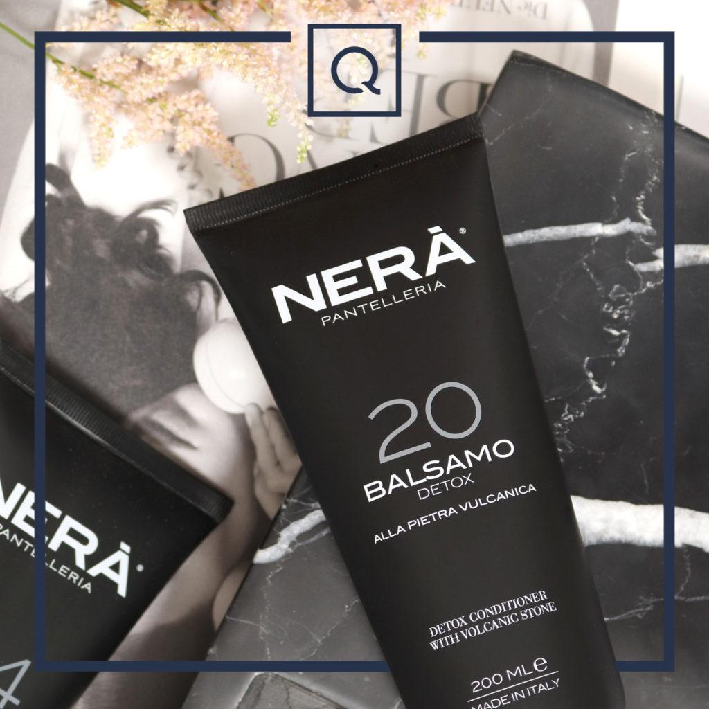 NERÁ 20 Detox Conditioner
