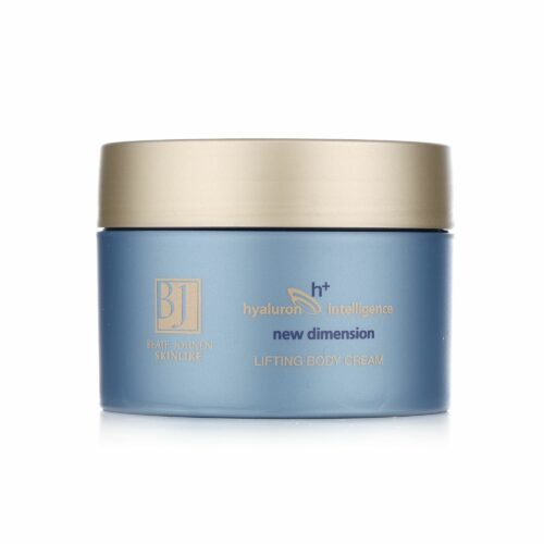 BEATE JOHNEN SKINLIKE Hyaluron Intelligence New Dimension Lifting Body Cream 300ml