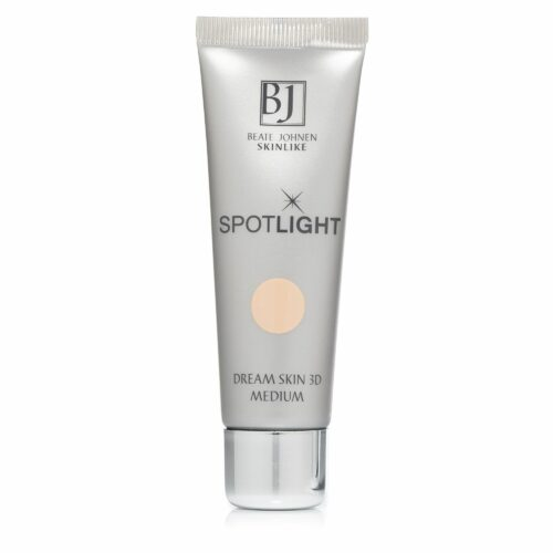 BEATE JOHNEN SKINLIKE Spotlight Dream Skin 3D 30ml
