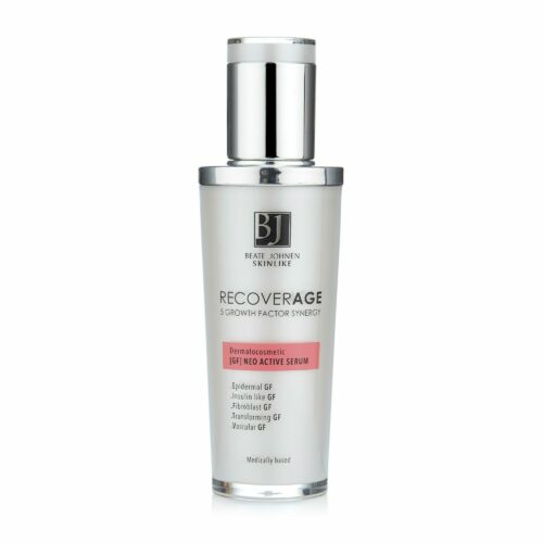 BEATE JOHNEN SKINLIKE RecoverAge Neo Active Serum 50ml