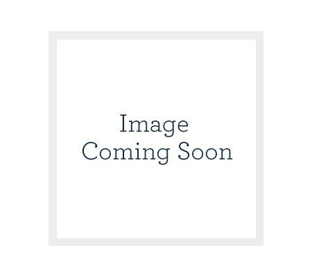 MARGOT SCHMITT® Traumrollen Deluxe XXL 3 Stück mit Stoffkoffer in Leoprint