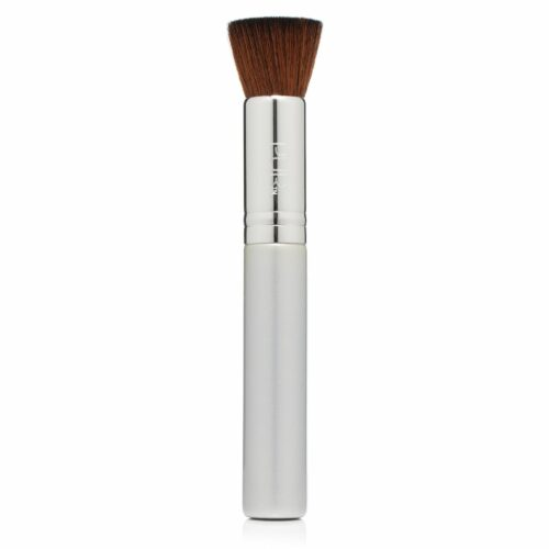 PÜR Foundation Pinsel Chisel für Puder Foundation