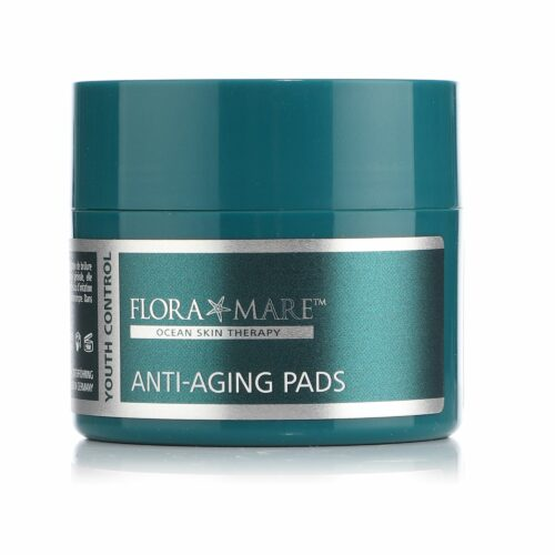 FLORA MARE™ Youth Control Anti-Aging-Pads 60 Stück