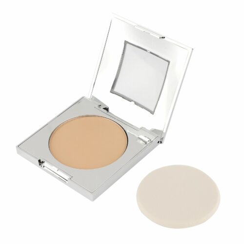BEATE JOHNEN SKINLIKE Spotlight Wet & Dry Powder 12g