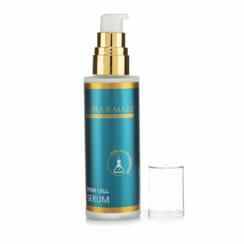FLORA MARE™ Advanced Stem Cell Serum 50ml