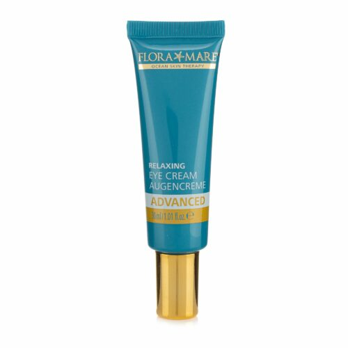 FLORA MARE™ Advanced Relaxing Eye Cream 30ml