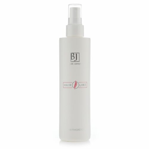 BEATE JOHNEN SKINLIKE Hairlike Hair Thickener 250ml