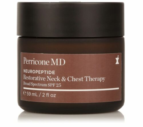 DR. PERRICONE Neuropeptide Restorative Neck & Chest Therapy 59ml