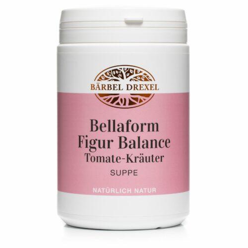 BÄRBEL DREXEL Bellaform Figur Balance Tomatensuppe 18 Portionen 450g