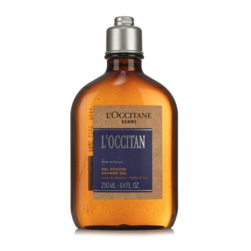 L'OCCITANE Herren-Duschgel L'Occitan 250ml