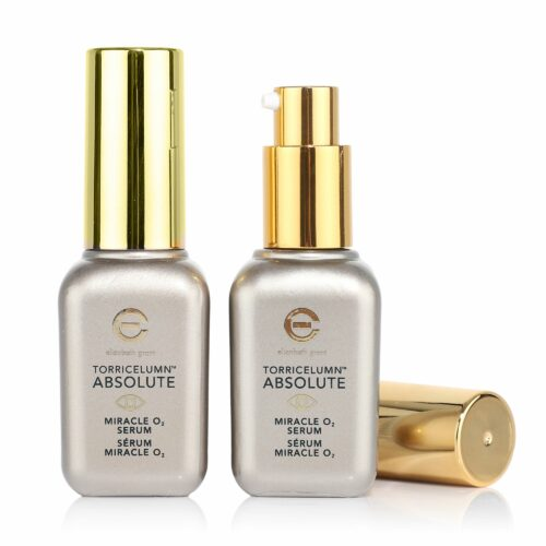 ELIZABETH GRANT Torricelumn™ Absolute Augenserum 2x 30ml