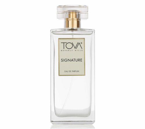 TOVA Signature Eau de Parfum für Sie 100ml