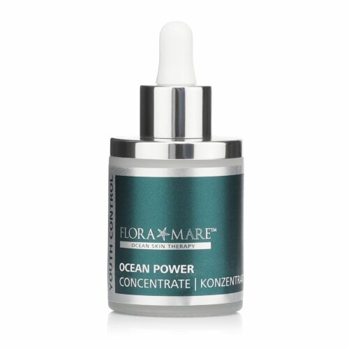 FLORA MARE™ Youth Control Ocean Power Concentrate 50ml