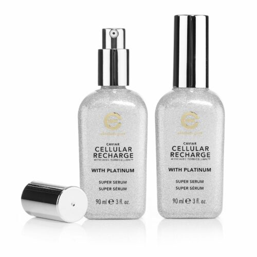 ELIZABETH GRANT Caviar Platinum Serum Duo je 90ml