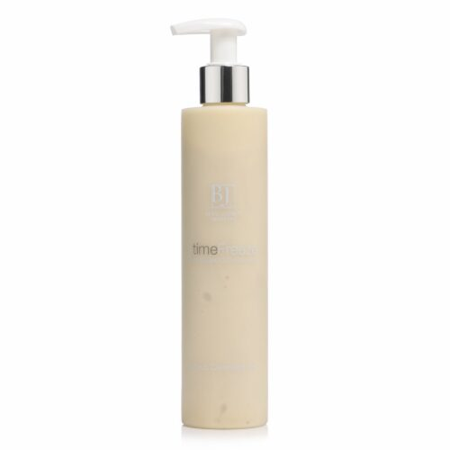 BEATE JOHNEN SKINLIKE Time Freeze Lift Up Cleansing Gel 250ml