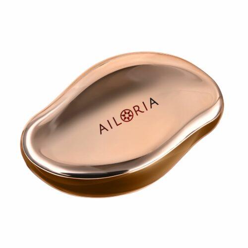 AILORIA Hornhautentferner Doucette aus Nano-Glas