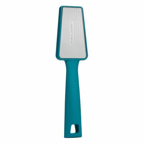 FLORA MARE™ Perfect Skin Fußfeile 2 Stärken Fein & Stärker