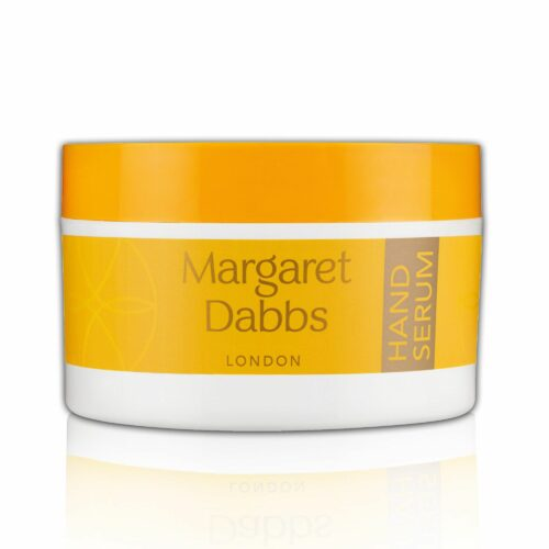 MARGARET DABBS LONDON Anti-Aging Handserum Sondergröße 150ml