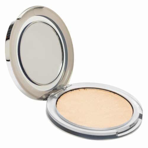 PÜR Skin Perfecting Powder Highlighter AfterGlow 5,8g