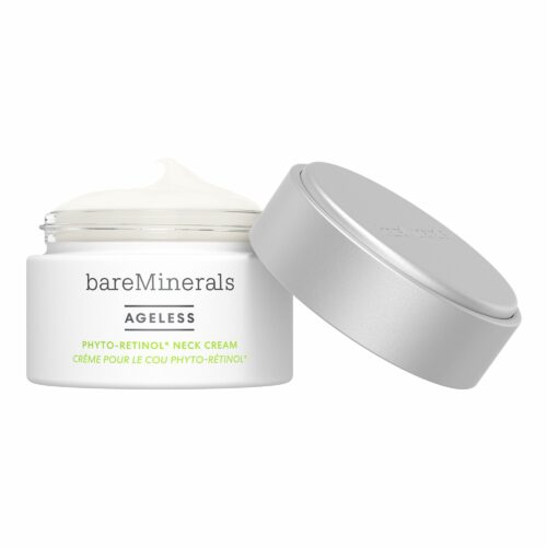 bareMinerals® Ageless Retinol Neck Cream 15g