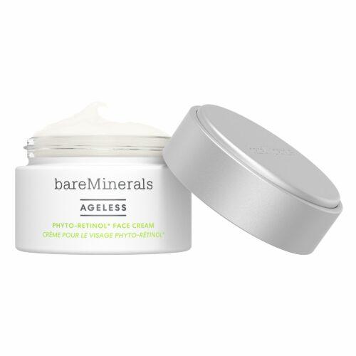 bareMinerals® Ageless Retinol Gesichtscreme 50g