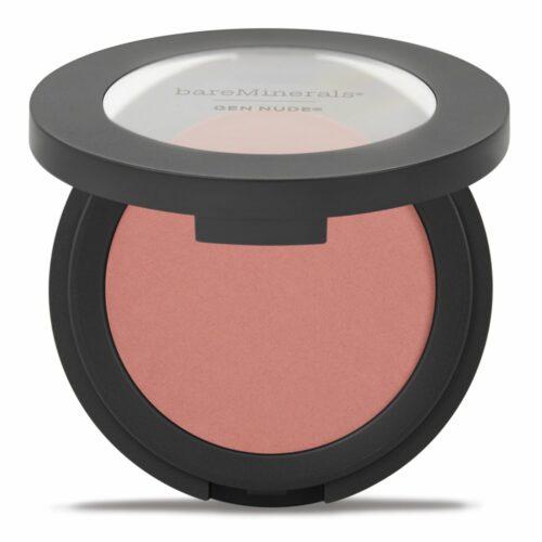 bareMinerals® Gen Nude Powder Blush 6g