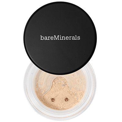 bareMinerals® Well Rested Augenaufheller mit LSF 20