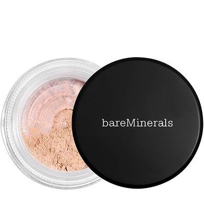 bareMinerals® Bisque Mineralien zum Abdecken 2g