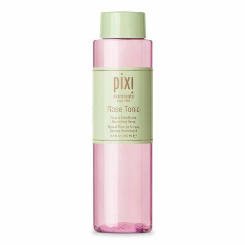 PIXI BEAUTY Rose Tonic 250ml