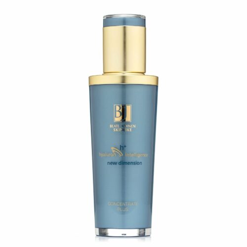 BEATE JOHNEN SKINLIKE Hyaluron Intelligence New Dimension Concentrate Plus 50ml