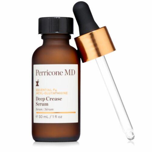 DR. PERRICONE Essential Fx Deep Crease Serum Gesichtsserum 30ml