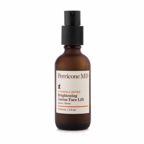 DR. PERRICONE Vitamin C Ester Brightening Amine Face Lift 59ml
